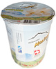 Yogourt vanille ferme Moléson - Product