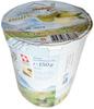 Yogourt poire Moléson - Product