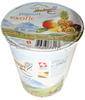 Yogourt exotic Moléson - Product