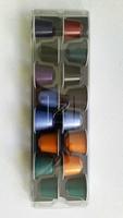Échantillon 15 capsules de café - Product - fr