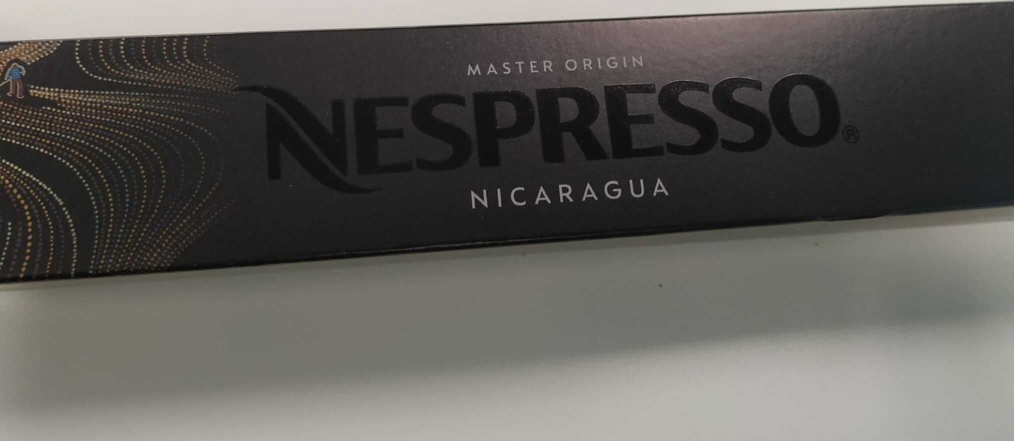 Nicaragua - Product