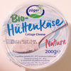 Cottage cheese - Produkt