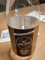 Bio Kraststoff - Product - en