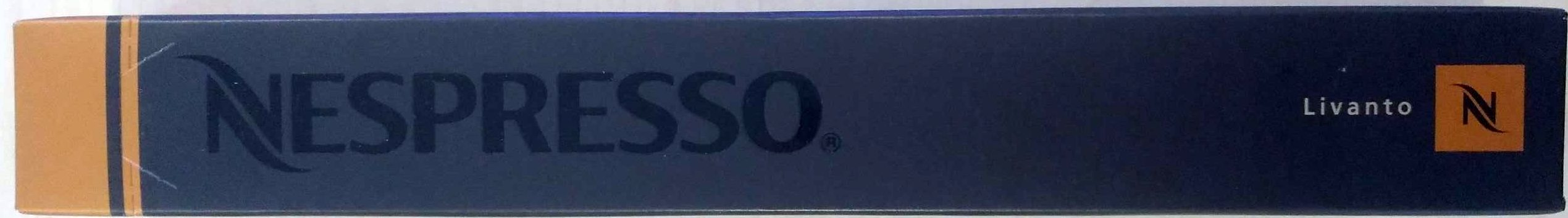 Livanto - Product