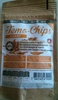 Temo-Chips Curry - Product