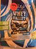 Wey Valley (nature) - Produit