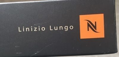 Linizio lungo - Produit - fr