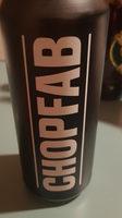 CHOPFAB - Product - fr