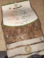 Pappardelle intégrales - Product - fr
