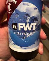 Fwt - Produit - fr