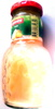Nectar de poire - Produit