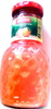 Nectar de pamplemousse rose - Produit