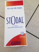 Stodal - Product