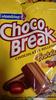 Choco Break - Product