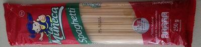 spaghetti - Product - es