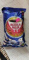 Aguila Roja Café Tostado y Molido - Produit - fr