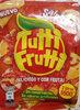 tutti frutti - Produit