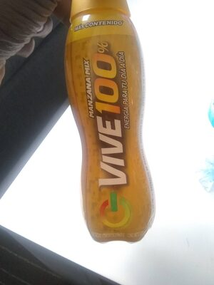 Vive 100 - Product - nl