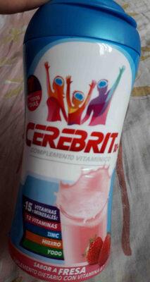 Cerebrit - Product - en