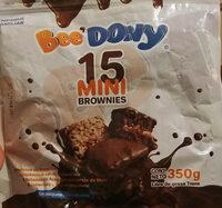Bee'DONY - Produit - es