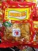 Chips plantain - Produit
