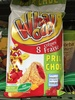 Whaou - Producto