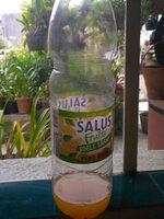 Salus Durazno-Naranja - Product