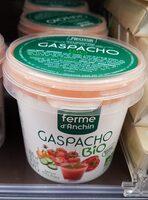 Gaspacho - Product - fr