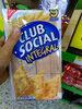 club social integral - Product