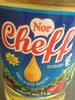 Aceite Nor Cheff - Product
