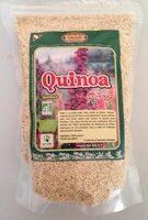 Quinoa Pérou - Product - fr
