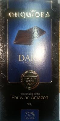 Dark - Produit