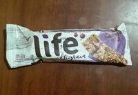 Life Multigrain - Produit - es