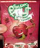 Super Frut Guinda - Prodotto