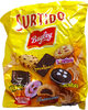 Surtido - Product
