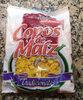 Copos de maíz tradicionales - Product