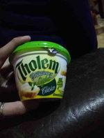 tholem - Producto - es