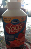 yogs - Product - en