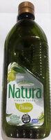 Aceite de oliva extra virgen - Produit - es