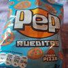 PEP Rueditas - Product