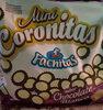 Mini Coronitas - Product