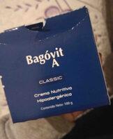 crema bagovit A - Prodotto - en