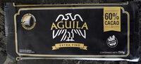 Aguila extra fino - Produit