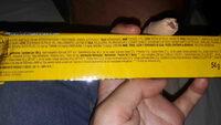 cofler block xl - Ingredients - en