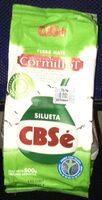 Yerba Mate Silueta - Product - es