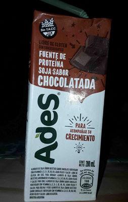 ades - Producte
