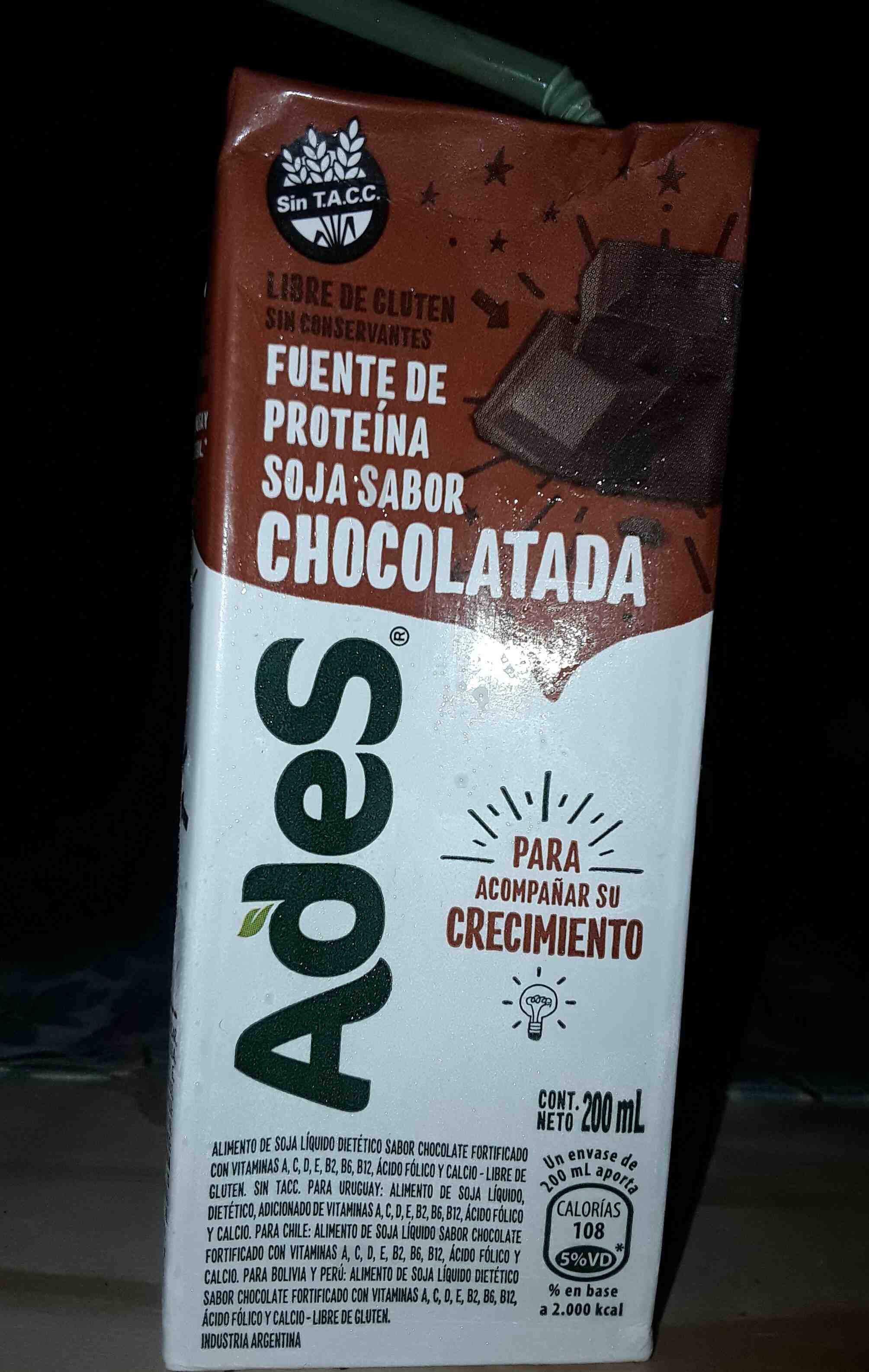 ades - Producte - es