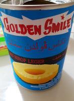 ananas golden smile - نتاج - fr