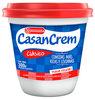 CasanCrem Clásico - Produit