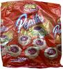 Pepitas - Prodotto